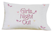 http://d3d71ba2asa5oz.cloudfront.net/12001231/images/girls_night_out_signature_pillow_3.jpg