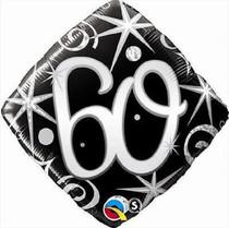 http://d3d71ba2asa5oz.cloudfront.net/12001231/images/60th_sparkle_balloon.jpg