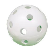 http://d3d71ba2asa5oz.cloudfront.net/12001231/images/lot_of_20_%20baseball_training_balls_1.jpg