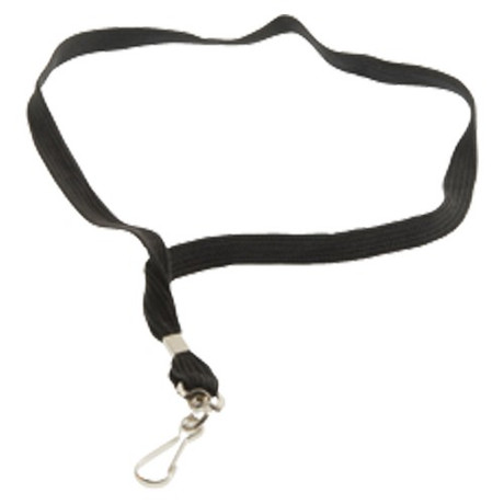 http://d3d71ba2asa5oz.cloudfront.net/12001231/images/black_lace_lanyards.jpg