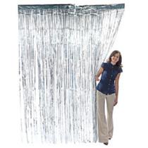 http://d3d71ba2asa5oz.cloudfront.net/12001231/images/silverfringe2.jpg