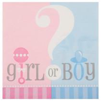 http://d3d71ba2asa5oz.cloudfront.net/12001231/images/boygirl_napkins10.jpg