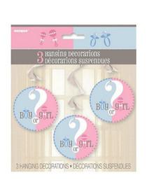 http://d3d71ba2asa5oz.cloudfront.net/12001231/images/boygirl_hangingdecorations.jpg