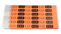 http://d3d71ba2asa5oz.cloudfront.net/12001231/images/orange_vip_wrist_tickets_b.jpg