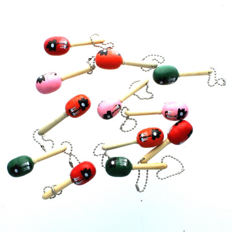 http://www.1superparty.com/content/product_images/mini-wood-maracas-keychains.jpg
