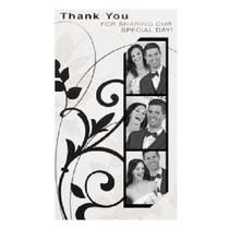 http://d3d71ba2asa5oz.cloudfront.net/12001231/images/thank_you_card_favors.jpg