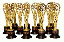 http://d3d71ba2asa5oz.cloudfront.net/12001231/images/movie_trophies.jpg