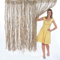 http://www.1superparty.com/content/product_images/natural-raffia-door-curtain.jpg