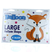 https://d3d71ba2asa5oz.cloudfront.net/12001231/images/36in-woodland-fox-betallic-xl-mylar-foil-balloon.jpg