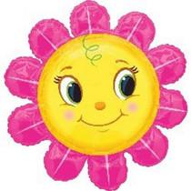 http://d3d71ba2asa5oz.cloudfront.net/12001231/images/smiling_daisy_balloon.jpg
