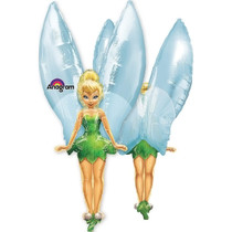 https://d3d71ba2asa5oz.cloudfront.net/12001231/images/45in-anagram-tinkerbell-super-shape-balloon.jpg
