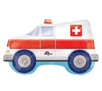 http://d3d71ba2asa5oz.cloudfront.net/12001231/images/ambulance_balloon.jpg