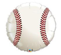 http://d3d71ba2asa5oz.cloudfront.net/12001231/images/baseball_foil_balloon.jpg
