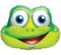 http://d3d71ba2asa5oz.cloudfront.net/12001231/images/funny_frog_face_balloon.jpg