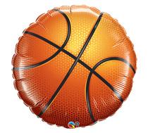 http://d3d71ba2asa5oz.cloudfront.net/12001231/images/basketball_balloon.jpg