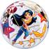 https://d3d71ba2asa5oz.cloudfront.net/12001231/images/dc-super-hero-girls-balloon-22in_b.jpg