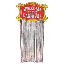 https://d3d71ba2asa5oz.cloudfront.net/12001231/images/carnival_door_curtain.jpg