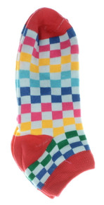 https://d3d71ba2asa5oz.cloudfront.net/12001231/images/checkered_socks.jpg