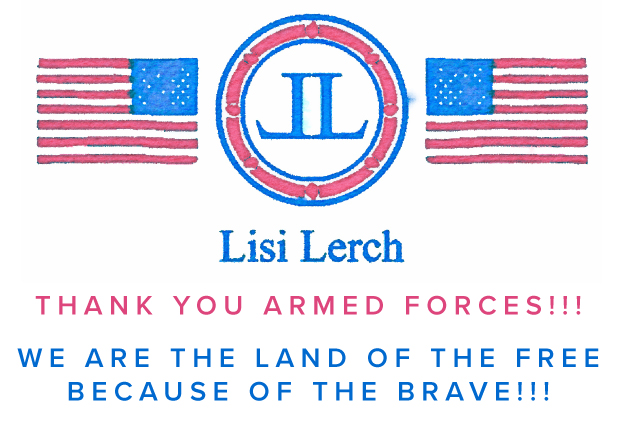 Lisi Lerch