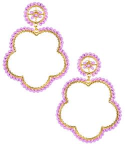 Bobbi - Lavender