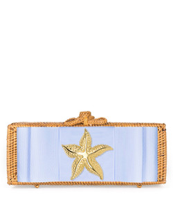 Colette - Blue Bell Starfish - TEMPORARILY SOLD OUT
