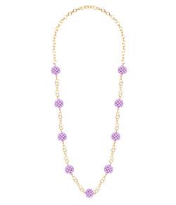 Kelly - Lavender