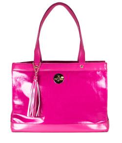 FAB Bag - Hot Pink