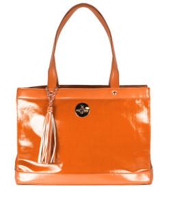 FAB Bag - Orange