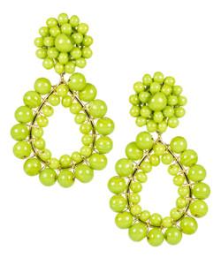 Margo - Lime