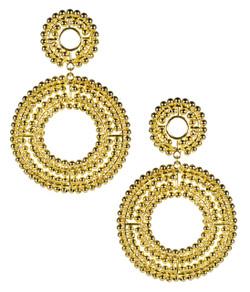 Cheyanne - Gold