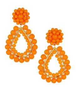 Margo - Orange