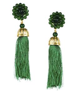 Coco - Emerald