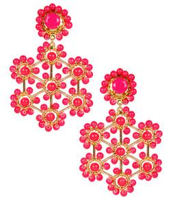 Vivi - Miss Pink