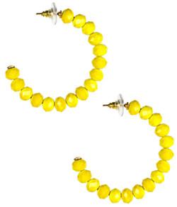 Lila - Yellow