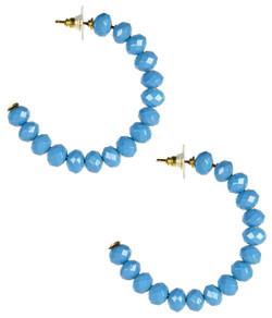 Lila - Czech Blue