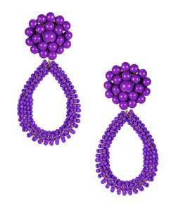 Kate - Grape