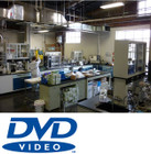 DVD Laboratory Lubricant Analyst Level I