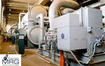 Hydraulics, Compressors, Chillers, Gearboxes (HCCG) Oil Test Package
