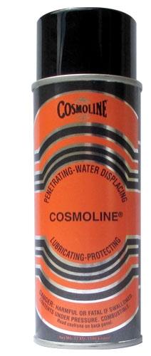 aerosol-cosmoline-c.jpg
