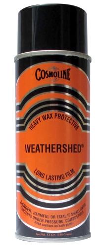 aerosol-weathershed-c.jpg