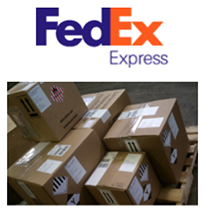 cosmo-express-delivery-fedex.jpg