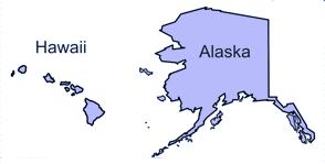 cosmoline-alaska-hawaii-delivery.png