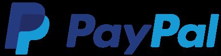 paypal-logo6.png