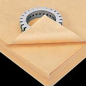 Cosmoline Paper Sheets VCI Anti-Rust - Cosmoline Direct