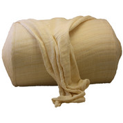 Cosmoline Cheesecloth Wrap - Cosmoline Direct
