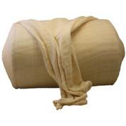 Cosmoline Cheesecloth Wrap - Cosmoline Direct