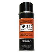 Cosmoline Military Grade RP-342 Heavy Aerosol Spray | Cosmoline Direct