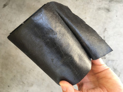 Cosmoline Wax Wrap #714 - Cosmoline Direct