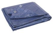 Undercoating Drop Cloth/Tarp  (16'x20')