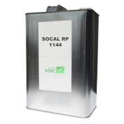 SoCal RP 1144 (Low-VOC)